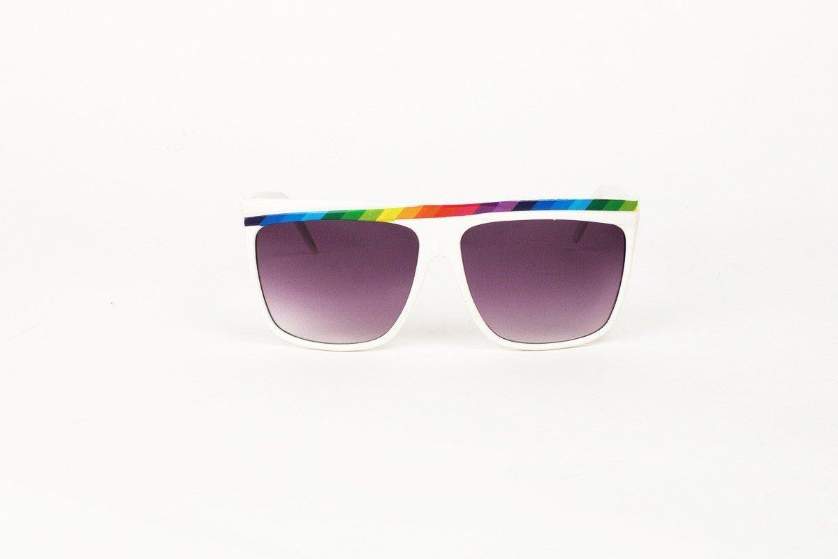 Rainbow Shield Vit