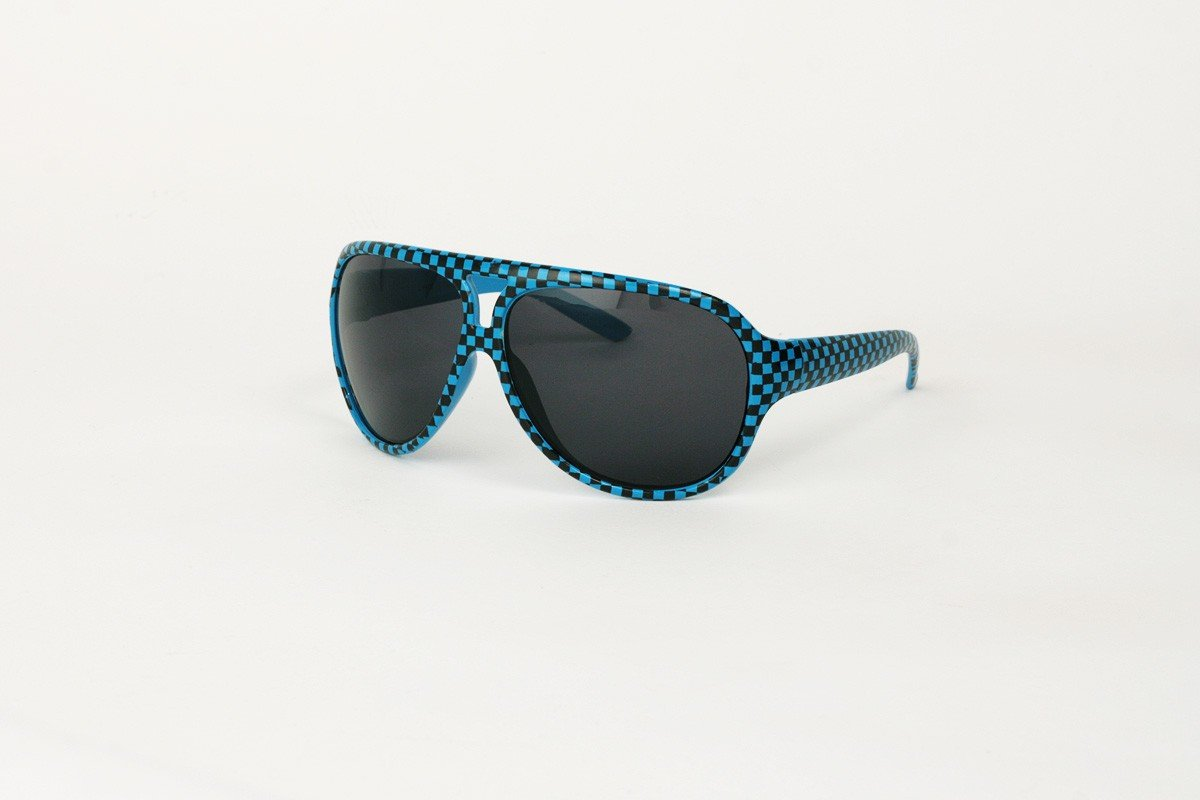Aviator Checkers BlÌ´
