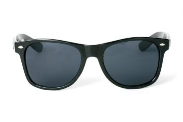 Triple Crown Wayfarer Svart
