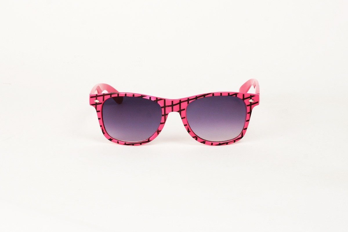Wayfarer checkers Chockrosa