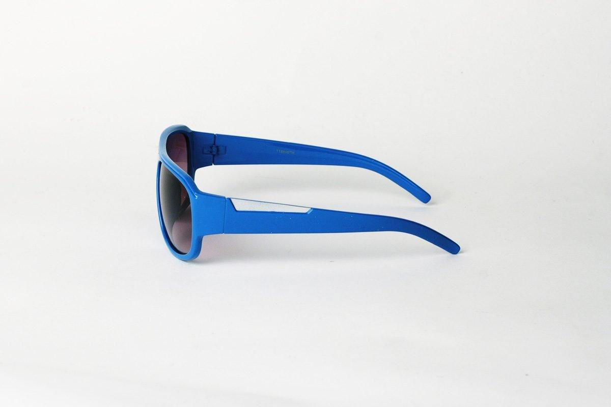 Vice Stripe Blå