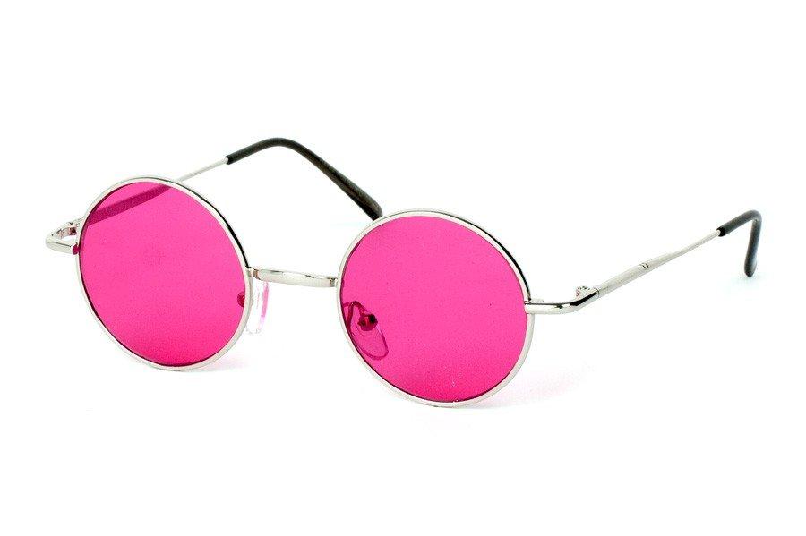 Lennon Color Rosa