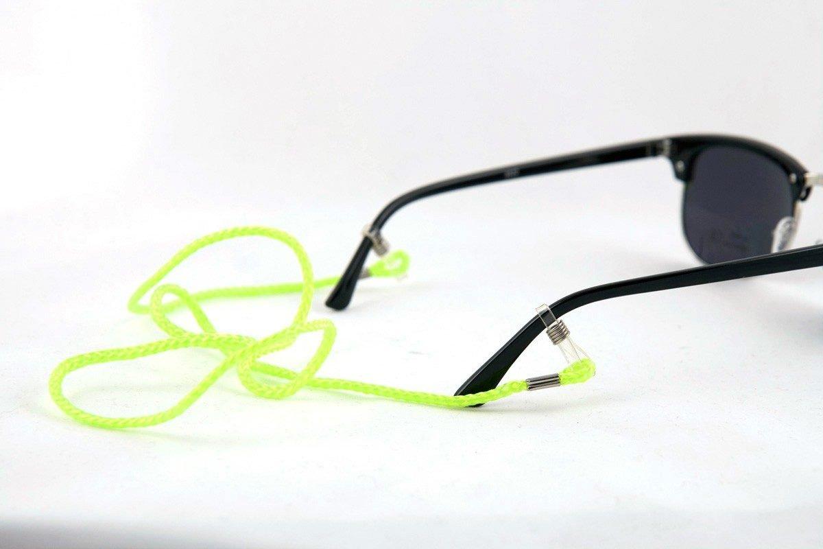 Glasögonsnodd Neon